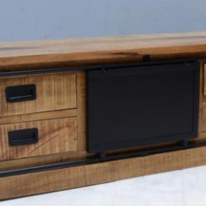 Nora tv meubel 155cm