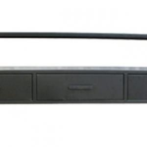 Besi tv meubel 3 lade